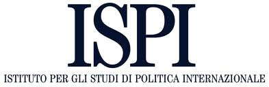 Ispi yer for Logo camera deputati