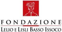 Fondazione Basso
